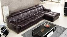 compare prices on smart sofa online shopping buy low price smart