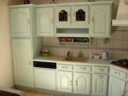 v33 renovation meubles cuisine renovation meuble cuisine avis peinture v33 renovation meuble