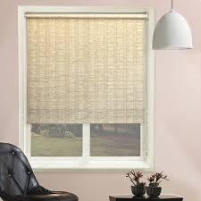 28 kmart window treatments elegant window treatment kmart