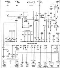 wiring diagram cummins qsx15 gm trailer wiring