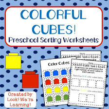 preschool worksheets preschool sorting worksheets look we u0027re