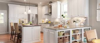american woodmark kitchen cabinets american woodmark kitchen cabinets fresh american woodmark cabinets