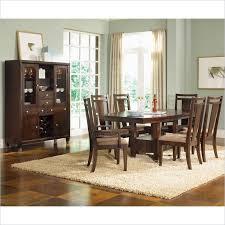 broyhill formal dining room sets broyhill dining room sets marceladick com