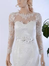 lace wedding dress with jacket wedding bolero jackets wedding jacket bridal jacket