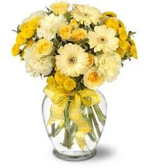 Kuhns Flowers - best sellers flower delivery jacksonville fl kuhn flowers