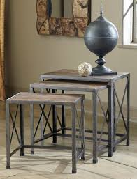 Small Accent Tables by New Ashley Furniture Accent Tables 20 In Home Designing