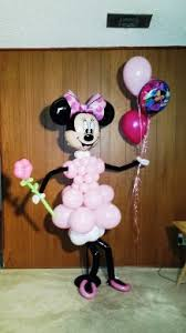 balloon delivery plano tx balloons balloons and beyond arches balloon decorations balloon