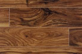 8mm Laminate Flooring Free Samples Toklo Laminate 8mm Equestrian Collection Clydesdale