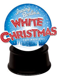 irving berlin u0027s white christmas u2013 theatre review arizona broadway