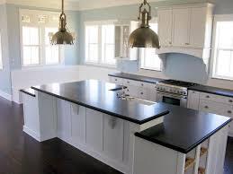 White Cabinets Dark Hardwood Floors Impressive Model Bathroom Is - White cabinets dark floor bathroom