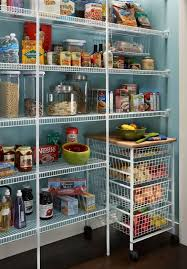 kitchen store room 221 best kitchen u0026 pantry images on pinterest