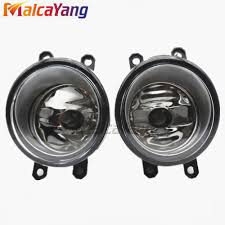 lexus is300 headlight assembly compare prices on rx350 lexus headlight online shopping buy low