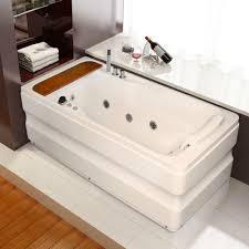model 8014 r 1500mm 800mm whirlpool shower thermostat jacuzzi model 8014 r 1500mm 800mm whirlpool shower thermostat jacuzzi massage straight 1