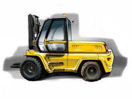 old yellow jeep pavel palkin palkinsdesign twitter