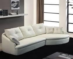 vente unique canapé canapé vente unique intérieur déco