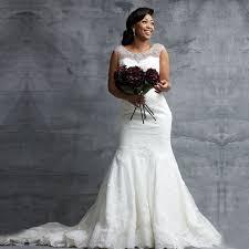 achat robe de mariã e aliexpress acheter robe de mariage de luxe dentelle perlée