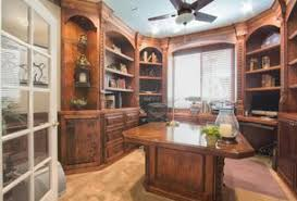 Home Office Design Pictures Home Office Design Ideas Remodels U0026 Photos Zillow Digs Zillow