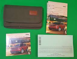 my sky panels storage bag 2015 2016 jeep renegade oem unknown