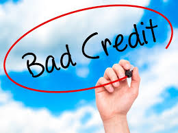 hassle free finance at instant bad credit loan the west shore agency