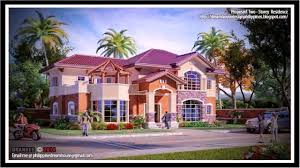 marvellous dream house design philippines 44 for your home design