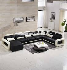 Childs Leather Sofa Kids Leather Sofa Kids Leather Sofa Suppliers And Manufacturers