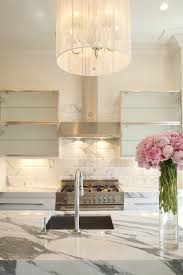 Ceiling Light Crown Molding by 3x6 Subway Tile Kitchen Contemporary With Ceiling Lighting Crown