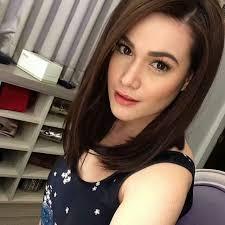 haircuts for philippine women best 25 bea alonzo ideas on pinterest bea alonzo hair emma