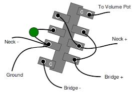 angela wiring diagram tele tele mirrors tele body tele bass