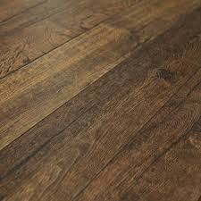 laminate flooring reclaime town oak uf1935