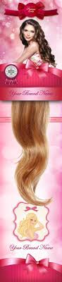 best hair extension brand white labelling create your own brand of hair extensions with in