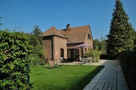 si e social aldi belgique home poppenhuis durbuy belgium booking com