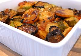 Roast Vegetable Recipe by Vegetable Recipes 2015 In Urdu Filipino For Kids Indian Chinese