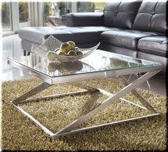Living Room Furniture Ebay by Storage Ottoman Bench Ash Modern Seat Living Room Furniture