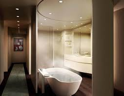 modern bathroom tiles ideas bathroom cool ultra modern bathroom tile ideas photos images for