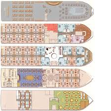 Cruise Ship Floor Plans by Mssonestastgeorge Deck Full Ship Jpg