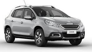 peugeot car lease deals peugeot lease deals select car leasing