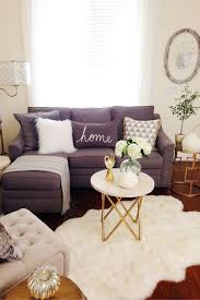 living room decor on a budget modern living room ideas home decorating ideas on a budget wall
