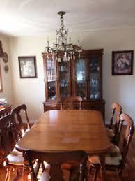 krug furniture kitchener h krug chairs kijiji in ontario buy sell save with