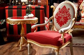 Best Furniture Brands In The World Italy Furniture Brands Home Design Ideas