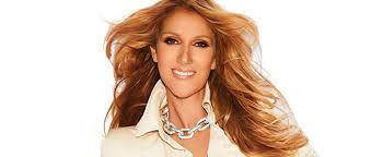 selin dion celine dion show tickets in las vegas showtickets com