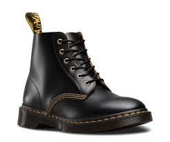 men u0027s boots official dr martens store