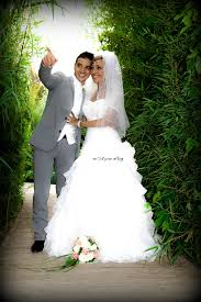 mariage arabe photographe cameraman mariage arabe maghreb perpignan