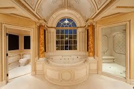Custom Bathrooms Designs Nj Custom Home Designs Kevo Development Is A Bergen County Nj