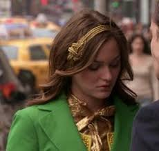 blair waldorf headbands behr blair waldorf headbands only 4 000 yeah much