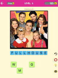 guess the tv show quiz television trivia guessing game uncover