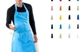 tablier de cuisine professionnel pas cher comment choisir votre tablier de cuisine