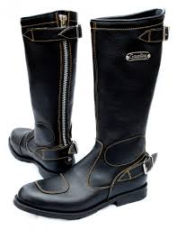 best cheap motorcycle boots gasolina classic motorcycle boots motorcycle boots golden age and