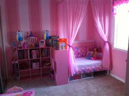 princess bedroom decorating ideas bedroom design fabulous princess bedroom ideas bedroom