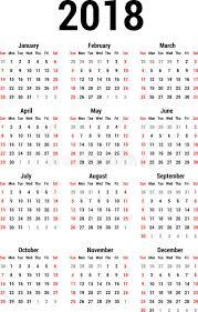 Kalender 2018 Hd Free Printable Calendars 2017 2018 India Usa Brazil Spain