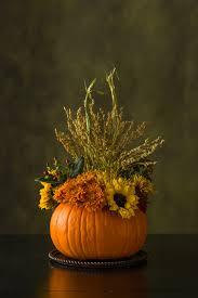 diy thanksgiving centerpieces improvements blog